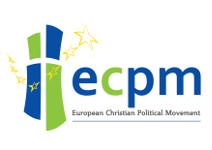 ECPM logo